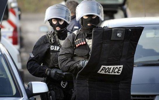 Во Франции сообщили о новых видах терактов, которые планируют исламисты