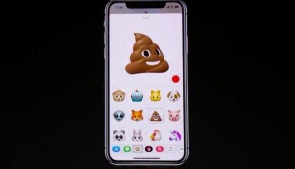 Apple представила новые iPhone