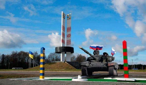 Наблюдатели изЛитвы посетили белорусско-российские учения «Запад-2017»