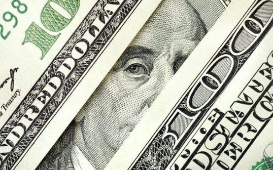Упроекті держбюджету-2018 закладено курс нацвалюти на рівні 30,1 грн/$