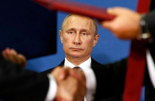 У Путина насмешили объяснением, почему его не будет на заседании Генассамблеи ООН