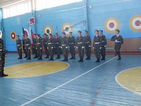 Діти Донбасу: що показали три роки війни