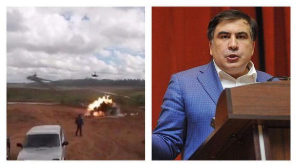 Головні новини 19 вересня в Україні та світі: