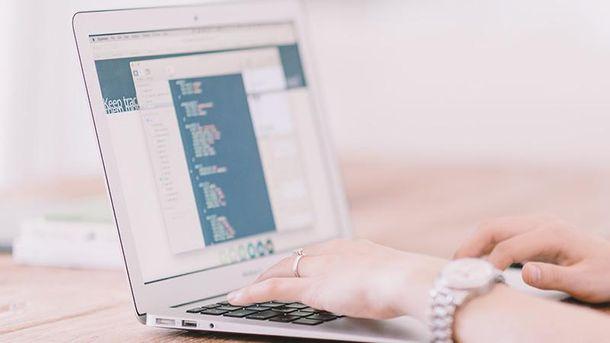 Как построить карьеру в ИТ