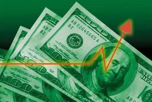 Министр финансов пояснил, почему вбюджете заложили курс 30 грн задоллар