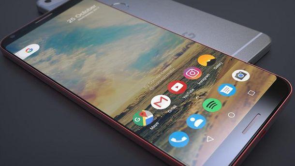 Huawei Mate 10: цена