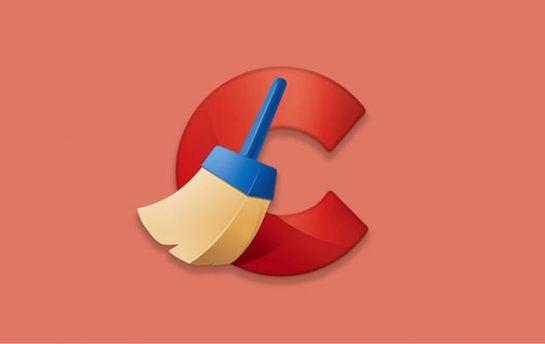 Вразливість у програмі CCleaner знешкоджено
