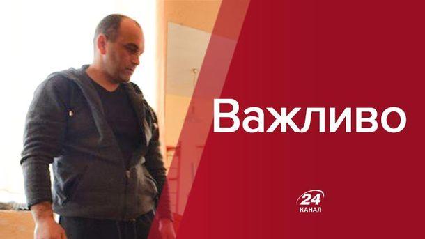 За підозрою увбивстві депутата Супруненка затримали його колегу зМиргородської міськради