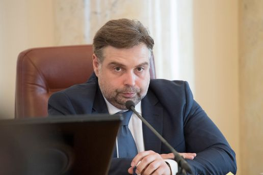 Александр Каленков