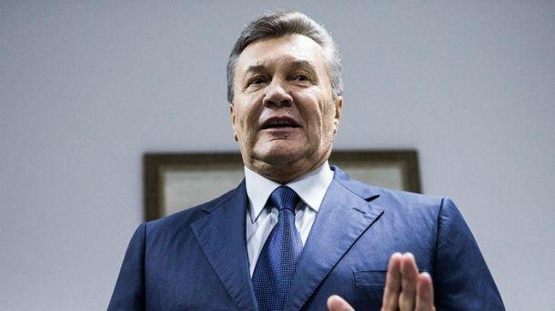 Защита экс-министра юстиции Лавриновича подала апелляцию наего арест