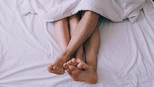 Порно секс русских женщин фото