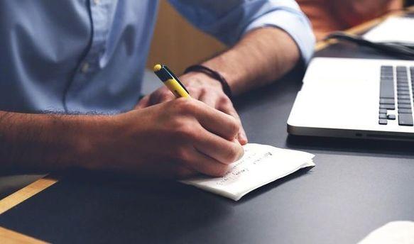 6 вопросов, которые следует задать себе прежде, чем откликнуться на вакансию