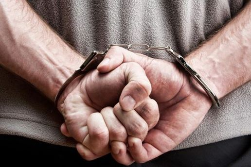 Банда наХарківщині збирала «податки» зфермерів, погрожуючи їхнім сім'ям