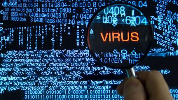 Новий вірус в інтернеті замість грошей вимагає… інтимні фото
