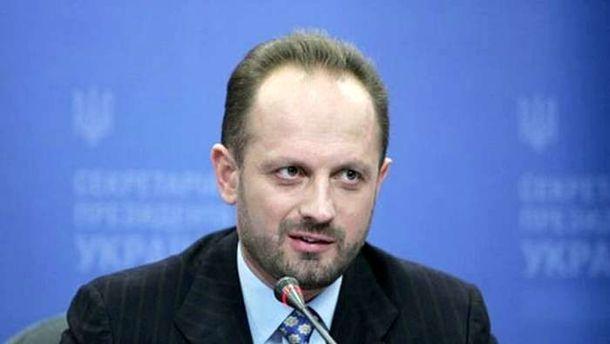 ФСБ собиралась убить Кучму