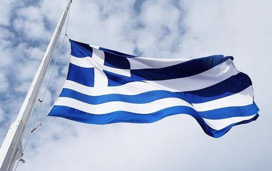 В Министерстве иностранных дел подтвердили гибель двух украинцев в авиакатастрофе в Греции.