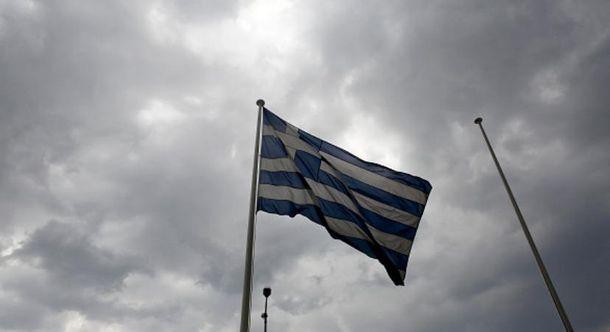 Легкомоторный самолет с украинцами разбился в Греции