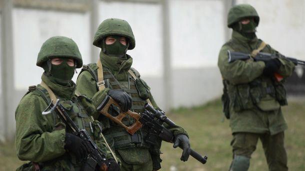 Знаменитые российские
