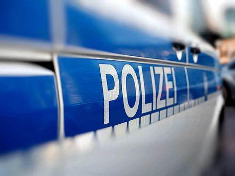 Казахстанец убил украинца в германском общежитии для беженцев