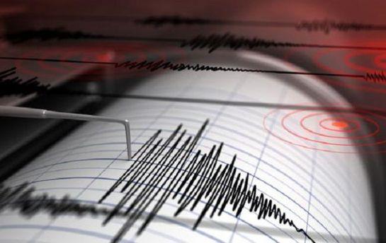 Новое землетрясение в Мексике