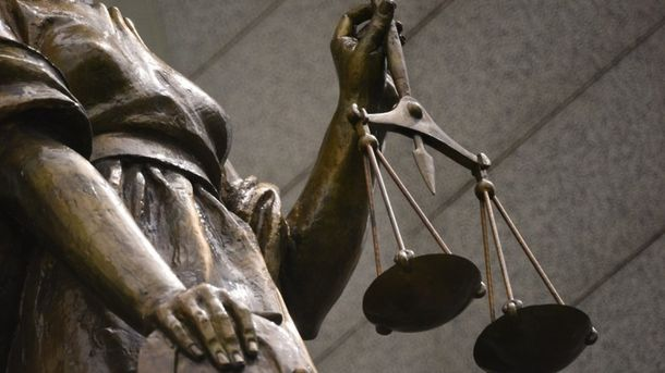 Віктор Мусіяка: Купка депутатів легко скасує судову реформу