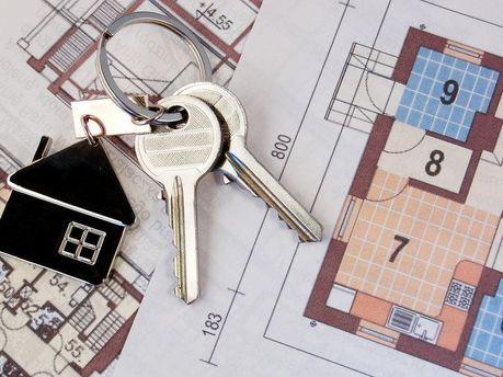 Аренда жилья справом выкупа: когда украинцы смогут получить свои квартиры