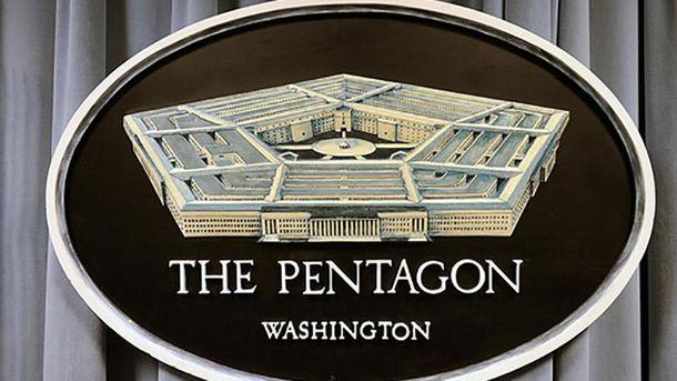Пентагон выдал опасное для России руководство