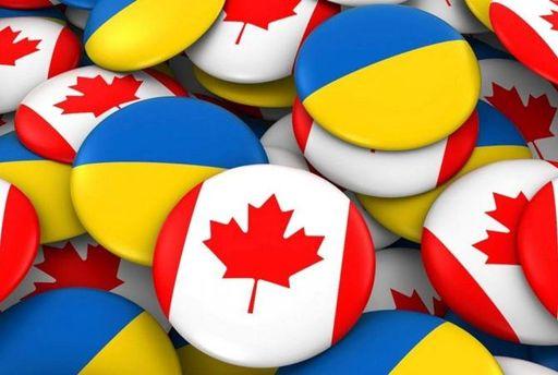 Климпуш-Цинцадзе: Канада неготова работать над введением безвиза с государством Украина