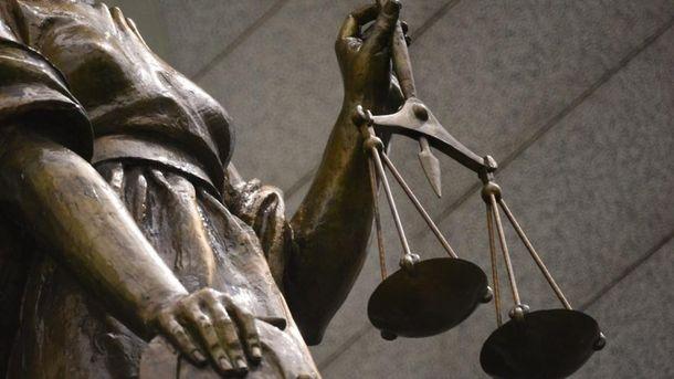 Виктор Мусияка: Кучка депутатов легко отменит судебную реформу