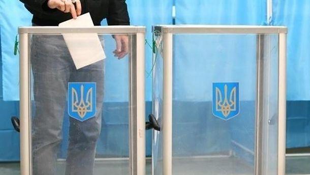 В Донецкой области больше всего верят в