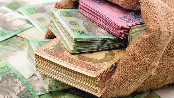 4 мільйони гривень виділили на коцертомобіль