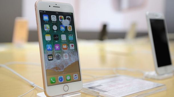 iPhone 8: настоящая цена