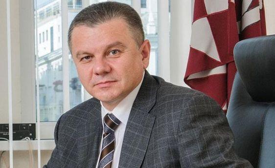 Міськрада: Вінниця непотрапляє дозони ураження боєприпасами зКалинівки