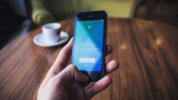 Размер сообщений в Твиттер возрастет вдвое