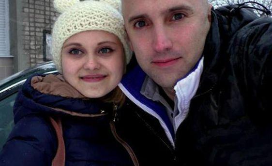 Помощница пропагандиста Филлипса совершила самоубийство в Луганске