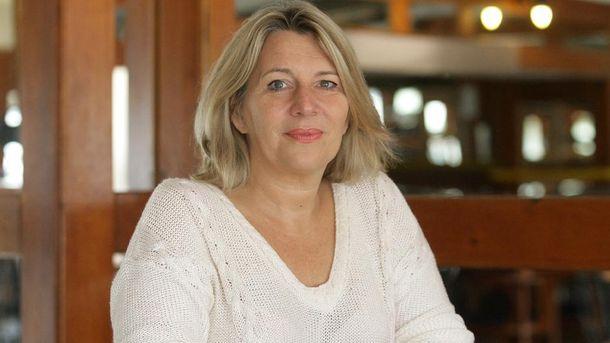 ДоУкраїни непустили угорську депутатку— ДПСУ