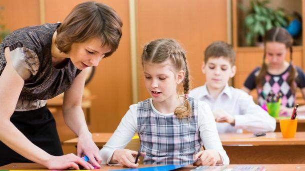 Новий закон про освіту набув чинності