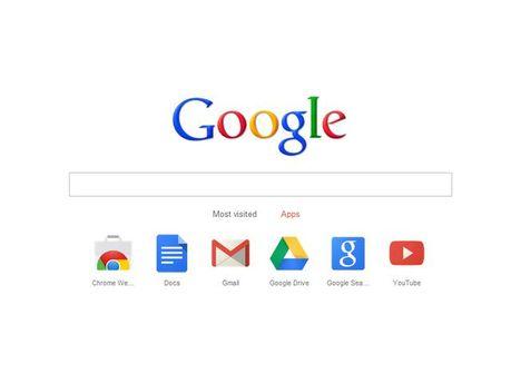 Google змінить роботу свого пошуковика