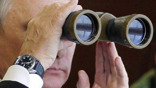Розсекречено двох генералів Путіна на Донбасі