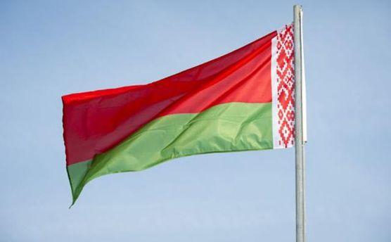 Білорусь запровадила контроль за іноземцями