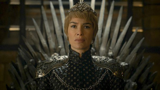 Игра престолов 7 сезон сколько стоит одна серия