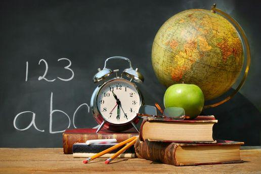 Ранняя специализация в школе вредна, или Дети учатся плохо из-за устаревших методик и книг