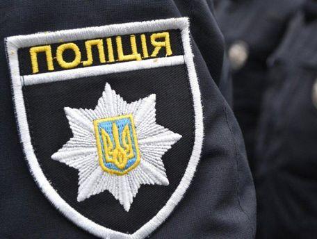 ВЛуцке копатели янтаря захватили взаложники полицейского