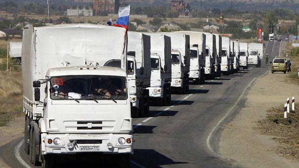 Миротворцы ООН помогут зачистке Донбасса— Дмитрий Ярош