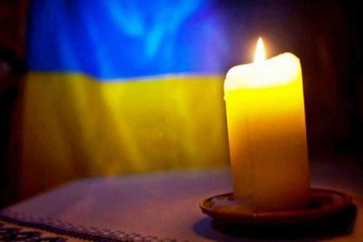 В Конго погибли 3 украинца