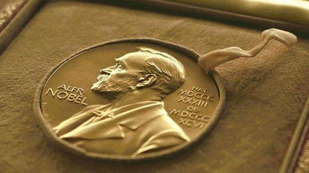 Нобелевская награда помедицине досталась жителям Америки