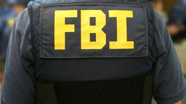 ФБР ненашло связи между стрельбой вЛас-Вегасе итеррористами