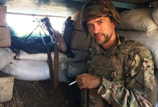 Анатолій Пашинін заявив, що в Україні відбувається культурний геноцид