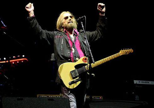 Помер відомий рок-музикант