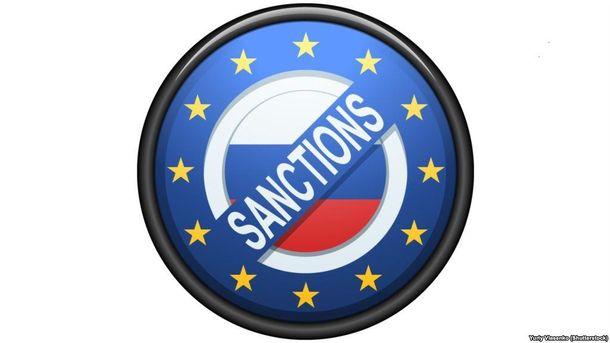 Європарламент ухвалив резолюцію про порушення прав людини уКриму